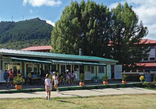 campus_edificios
