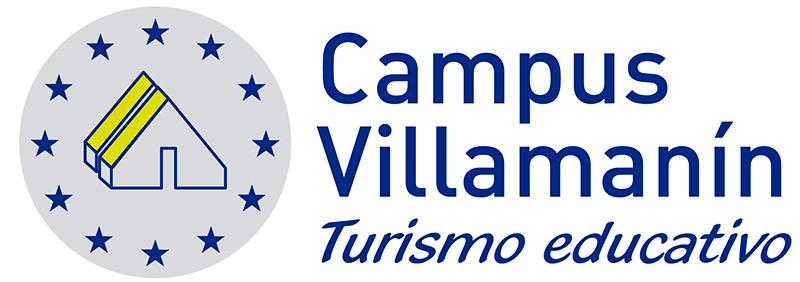Campus Turístico y Educativo de Villamanín