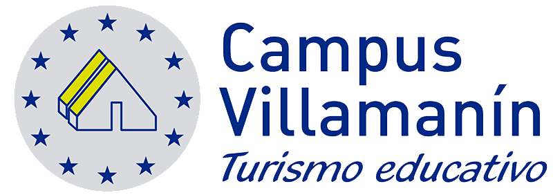 Campus Turistico y Educativo de Villamanin