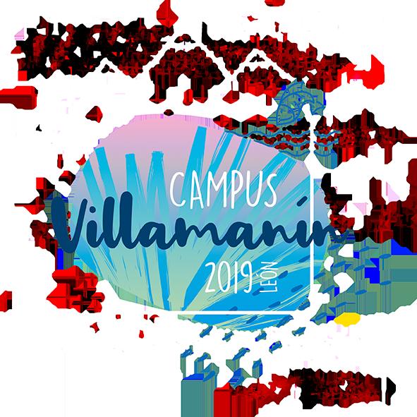 Logo_Villamanin_2019